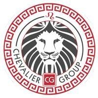 Chevalier Education Consultancy Chevalier Group