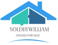 Sold By William