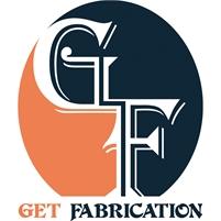 Get Fabrication Get Fabrication
