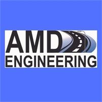 AMD Engineering LLC AMD  Engineering LLC
