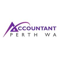 Tax Accountant Perth WA Tax Accountant Perth WA