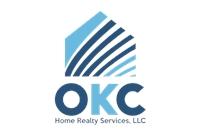 OKC Home Realty Services Scott Nachatilo