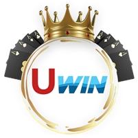 Uwin Casino