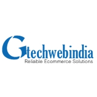 Gtechwebindia Veronica Cooper