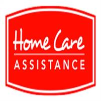 Home Care Assistance of New Hampshire Home Care Assistance  of New Hampshire