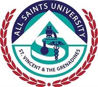 All Saints University  All Saints University