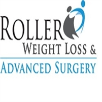Roller Weight Loss Devin Dishner