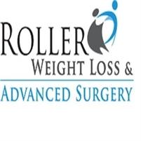 Roller Weight Loss Devin Dishner