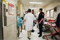 N/A Umair Mental  Health Hospital