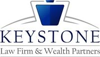 Keystone Law Firm francisco sirvent