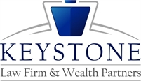 Keystone Law Firm francisco sirvent