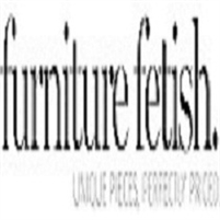 Furniture Fetish Furniture  Fetish