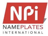 Name Plates International Name Plates International Australia