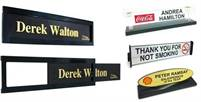 Name Plates International Name Plates International Australia