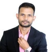 VOCSO Technologies Deepak Chauhan