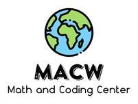MACW Centers MACW Center
