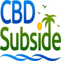 CBD Subside By Melt A Way Jack Wood
