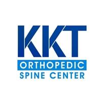 KKT Orthopedic Spine Center Olivia Brown