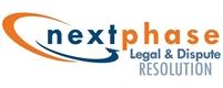 Next Phase Legal & Dispute Resolution LLC Stephen  McDonough