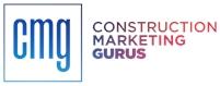 Construction Marketing Gurus Ariela Wagner