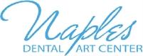 Naples dental Art center Naples Dental Center