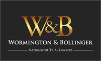 Wormington  Bollinger