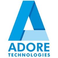 Adore Technologies Adore Technologies