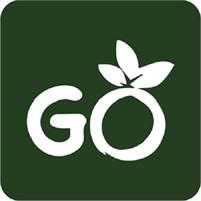 Go Naturel OIl go naturel
