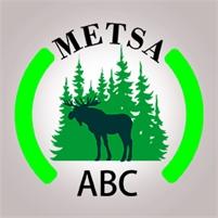 Metsa ABC