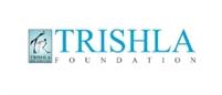 Trishla Foundation Vaibhav Shukla