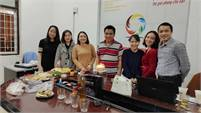 Công ty dịch thuật Sài Gòn 247 dichthuat saigon247