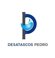 Desatascos Pedro Pedro Garcia