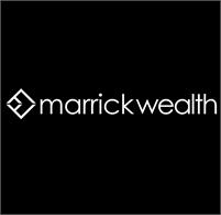 Marrick Wealth