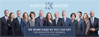Legal  Services Kantor and Kantor LLP