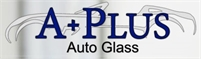 A+ Plus Windshield Replacement Mesa Kaycee tops