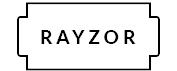 social media marketing agency sydney rayzor Website