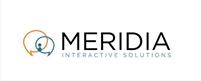 Meridia Interactive Solutions Peter Babel