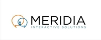 Meridia Interactive Solutions Peter Babel