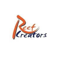 Reef Creators Reef Creators