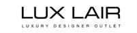 Lux Lair Lux Lair