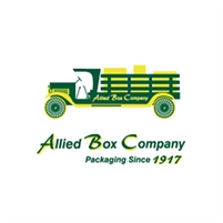 Allied Box Company Derek Eskridge