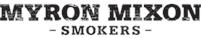 Myron Mixon Smokers Myron Mixon Smokers