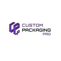 Custom Packaging Custom Packaging
