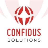 Confidus Solutions Confidus Solutions