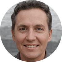 AustriaWin24 Mike Friedmann