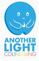 https://www.another-light.com/ Another light