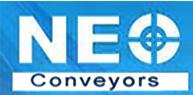 Neo Packaging Industries Neo Packaging