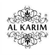 Amna Khadija Lawn Collection Amna Khadija Collection