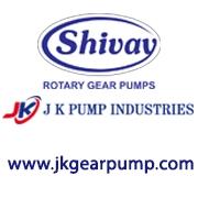 J K Pump Industries