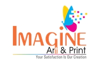 Imagine Art & Print Imagine Art  Pansuriya